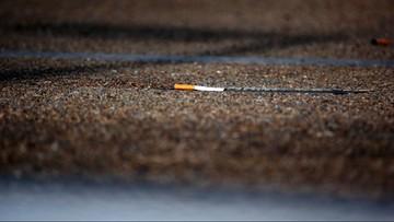 27-10-2016 11:47 Wezwała policjantów by... podpalili jej papierosa. Zapłaci 2 tys. zł grzywny