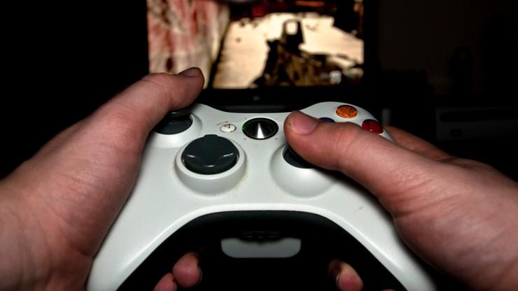 Tylko mężczyźni są graczami komputerowymi? Według badań kobiety grają tyle samo
