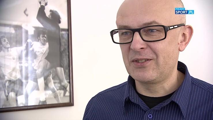Orłowski: Wyłonienie laureata w kategorii Trener Roku będzie bardzo trudne