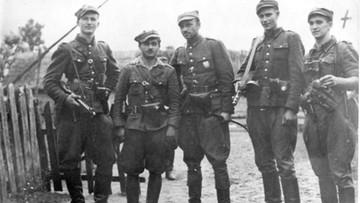 10-09-2016 10:55 Bądź Żołnierzem Niezłomnym, walcz z sowiecką okupacją. IPN tworzy pokój zagadek