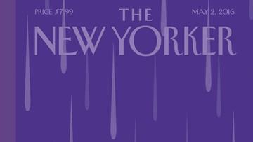 """22-04-2016 08:00 Świat oddaje hołd Prince'owi. Pożegnanie w kolorze """"purple"""""""