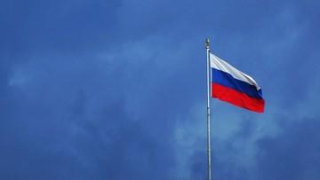 26-04-2017 14:12 Rosyjskie służby zatrzymały podejrzanych o planowanie ataku terrorystycznego