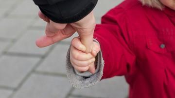 02-01-2016 13:42 Zmiany w urlopach rodzicielskich. Rodzice mają mieć łatwiej