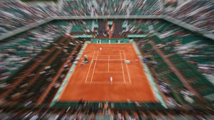 Bob Hewitt wyrzucony z tenisowej galerii sław