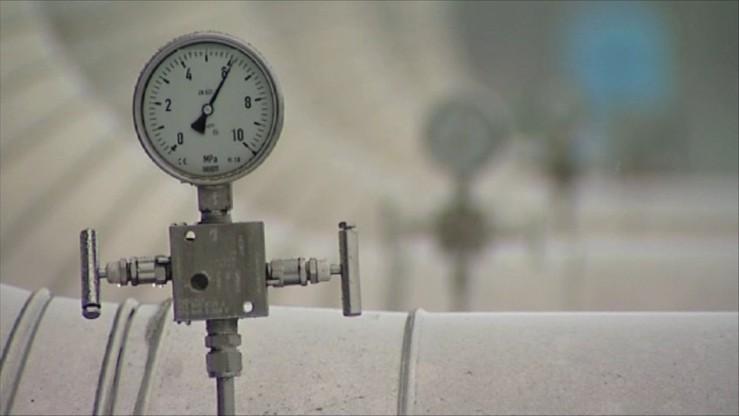 Marszałek woj. zachodniopomorskiego prosi rząd o współpracę z Niemcami ws. Nord Stream 2