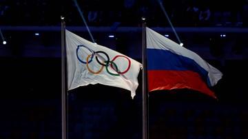 2016-07-21 Rio 2016: IAAF zadowolone z wykluczenia Rosjan