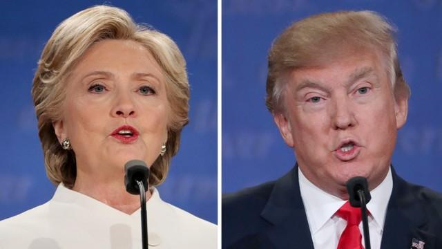 Obama zlecił opracowanie raportu o cyberatakach podczas kampanii wyborczej
