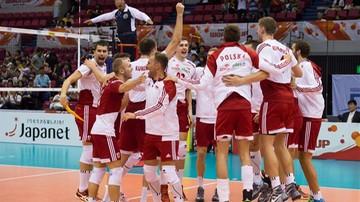 2015-09-09 Możdżonek: To był najlepszy mecz Pucharu Świata!
