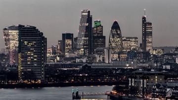 23-10-2016 18:13 Banki planują wyprowadzkę z Wielkiej Brytanii w związku z Brexitem