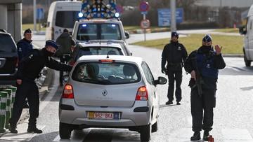 30-03-2016 05:11 Zidentyfikowano wszystkie ofiary zamachów w Brukseli