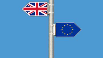 16-07-2016 21:54 Sondaż: większość Brytyjczyków nie chce drugiego referendum ws. Brexitu
