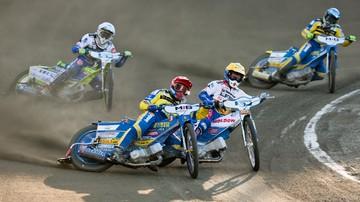 2017-10-22 Pedersen, Kildemand i Zengota odchodzą z Unii Leszno