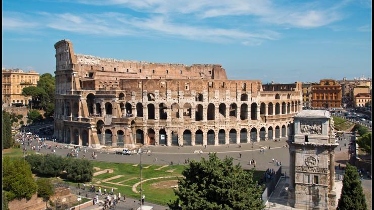Włosi spłacą dług wobec fiskusa ze zniżką i bez odsetek. Jest już 100 tys. chętnych