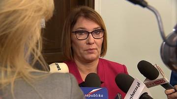 Mazurek: PiS nie wyznaczyło prezydentowi żadnego terminu ws. poprawek