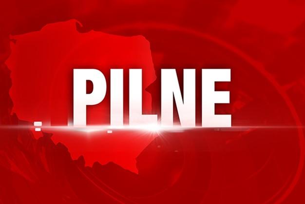 Prokuratura wszczęła śledztwo ws. podsłuchu w warszawskiej restauracji