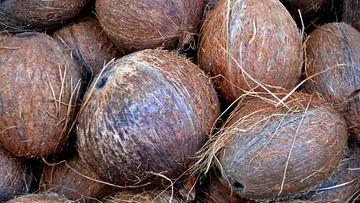 19-03-2017 07:44 Bojkot Coca-Coli i Pepsi w Indiach. Hindusi wolą mleko kokosowe