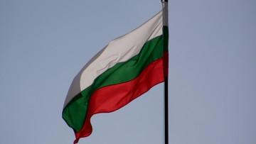 03-08-2016 12:35 Bułgaria: policyjna operacja przeciwko migrantom