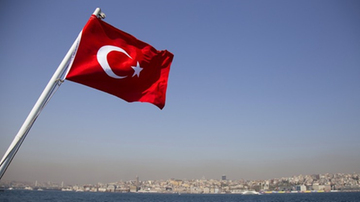 Turcja zawiesiła usługi wizowe w USA
