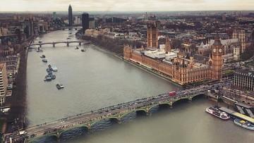 Brytyjski rząd zapowiada kolejne konsultacje z Polakami w związku z Brexitem