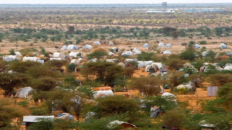 Zamknięcie największego na świecie obozu dla uchodźców - nielegalne