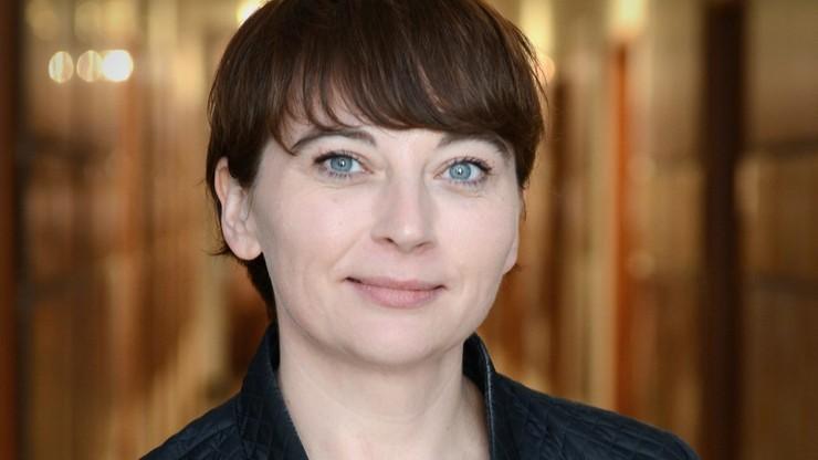 """Magdalena Sroka zostanie odwołana ze stanowiska dyrektora Polskiego Instytutu Sztuki Filmowej. """"Nie dostała jeszcze oficjalnego pisma"""""""