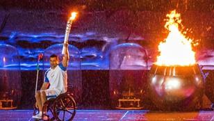 Paraolimpiada: Rafał Wilk złotym medalistą w kolarstwie
