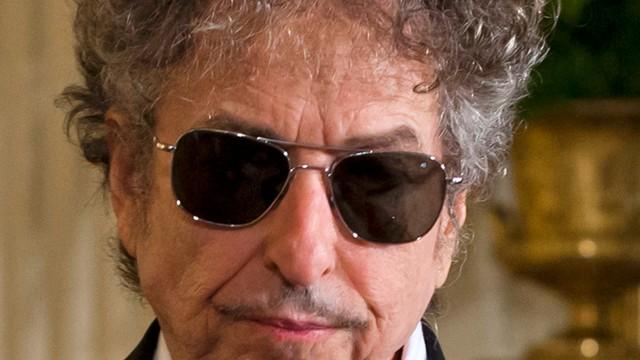 Szwecja: sekretarz Sara Danius o ceremonii z Dylanem: świetny nastrój