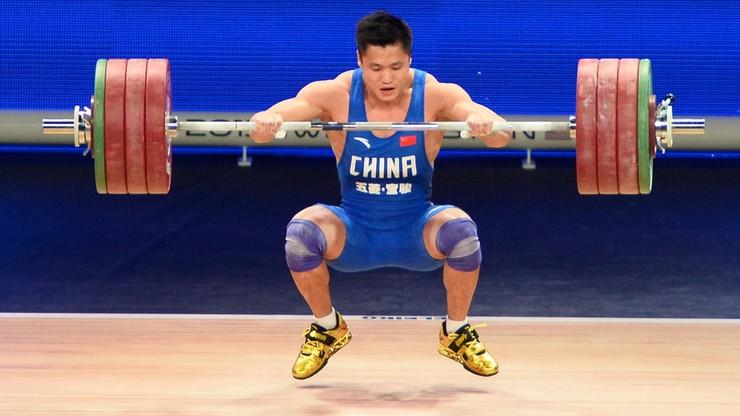 Janusz Pindera: Chińczyk też człowiek