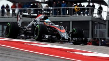 2015-10-29 McLaren blokuje silniki dla Red Bulla
