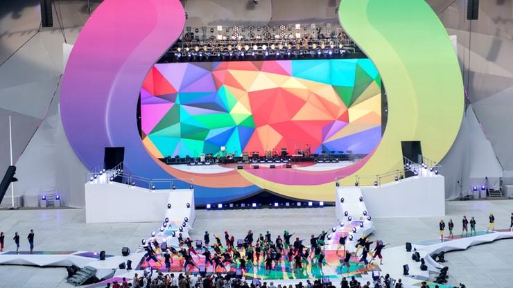 Rozpoczęły się igrzyska The World Games we Wrocławiu