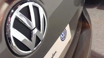 21-06-2016 15:10 Reuters: były zarząd Volkswagena podejrzany o manipulowanie rynkiem