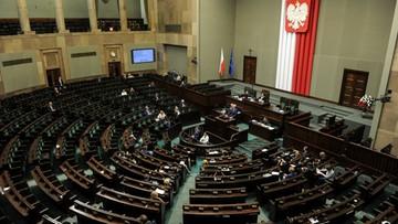 22-09-2016 22:46 Po sporze o aborcję w Sejmie kłótnia o in vitro