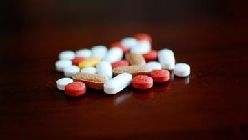 01-08-2016 18:43 Bezpłatne leki dla seniorów. Co jest na liście proponowanej przez ministra zdrowia