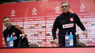 El. MŚ 2018 – reprezentacja Polski bez Rybusa i Dawidowicza