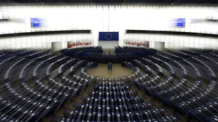 Debata w PE o Polsce: relacja na żywo