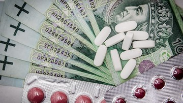 MZ: przez rok seniorzy zaoszczędzili 370 mln zł dzięki bezpłatnym lekom