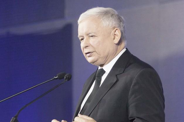 PiS złoży wniosek o odwołanie Sikorskiego z funkcji marszałka Sejmu
