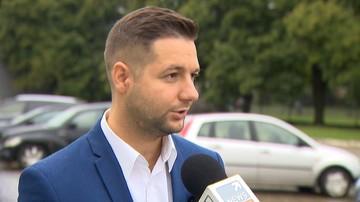 Wiceminister sprawiedliwości: kodeks umożliwia sądzenie sprawców z Rimini w Polsce