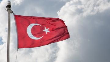 """08-12-2015 19:36 Turcja rozważa nałożenie sankcji na Rosję - """"jeśli będzie to konieczne"""""""