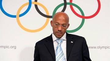 2017-03-11 Pięć lekkoatletycznych mistrzostw świata mogło być przyznanych za łapówki