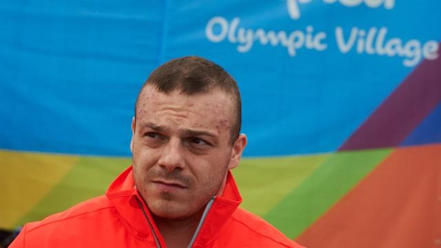 PILNE: Adrian Zieliński, mistrz olimpijski z Londynu, na dopingu