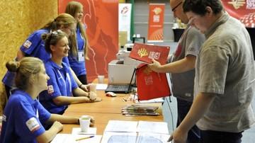 2015-11-18 840 wolontariuszy pomoże przy Euro 2016 w Polsce