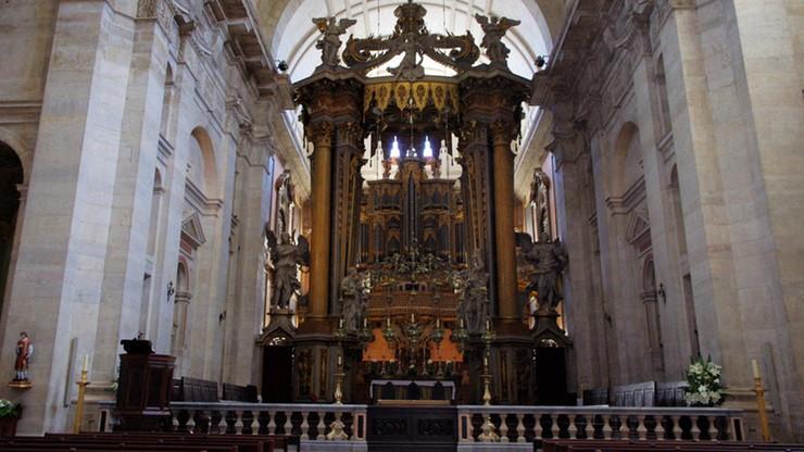 Władze portugalskiego Kościoła nie chcą płacić podatków. Trwa spór z rządem