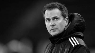 2016-06-09 Nie żyje były trener Bayeru Leverkusen