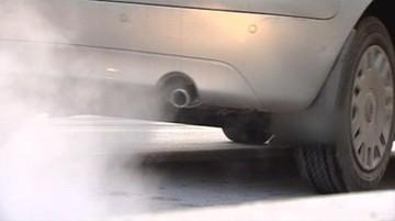 31-08-2017 18:06 Od 1 września nowe testy emisji spalin samochodów w UE