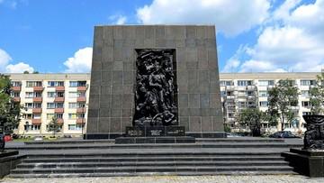 19-04-2016 07:03 73 lata temu wybuchło powstanie w warszawskim getcie