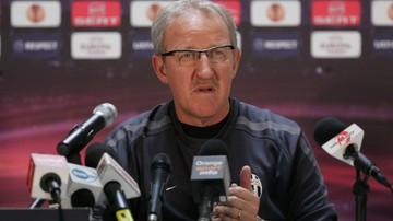 2015-12-01 Luigi Delneri trenerem Verony