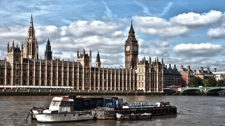 Brytyjski dyplom może wpłynąć na polski urlop