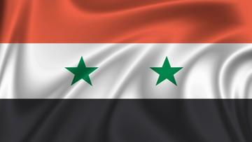 """13-05-2016 11:24 """"Wchodzili do domów, strzelali do rodzin"""". Dżihadyści zaatakowali syryjską wioskę"""