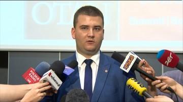 27-05-2016 12:19 MON o śmierci oficera SKW: to było samobójstwo
